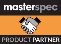 masterspec-product-partner-rgb-colour