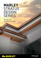 Stratus Design and Installation Guide