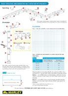 Quantifying Guide