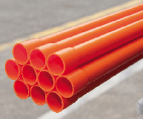 Conduit Systems