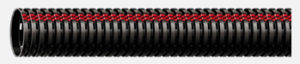 Road Drain Heavy Wall (400 series) available in 110 & 160mm diameter - complies with Transit NZ F/2 Specifications.
