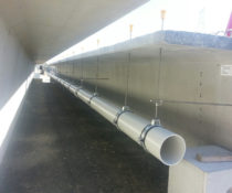 Stormwater Systems