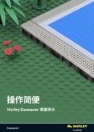 Connecto Brochure in Mandarin
