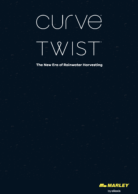 Curve & Twist Brochure