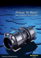 Philmac Fittings