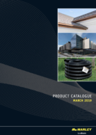 Complete Product Catalogue